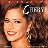 The Lowdownby Cheryl