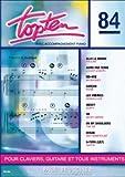 echange, troc Collectif - Top Ten 84