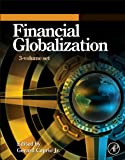 img - for Handbooks in Financial Globalization: 3-Volume SET book / textbook / text book