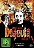 Nachts, wenn Dracula erwacht title=