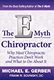 The E-Myth Chiropractor (0983500134) by Gerber, Michael E.