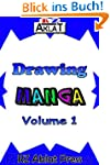 Drawing Manga Vol. 1