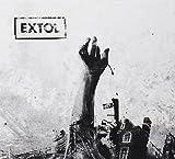 Extol by Extol (2013-05-04)