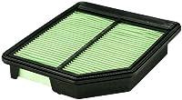 Fram CA10165 Extra Guard Rigid Panel Air Filter by FRAM