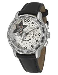 Zenith Star Rock Open Women's Automatic Watch 16-1231-4021-01-C545
