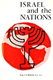 Israel and the nations,: From the Exodus to the fall of the Second Temple,