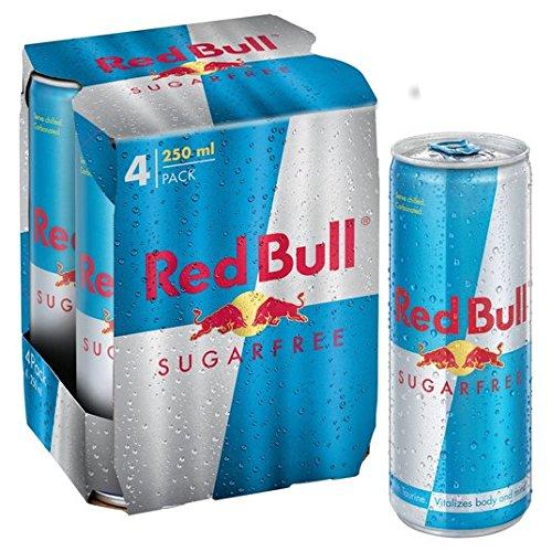 red-bull-sin-azucar-4-x-250ml