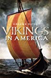 img - for Vikings in America book / textbook / text book