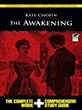 Image of The Awakening Thrift Study Edition (Dover Thrift Study Edition)