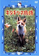 キタキツネ物語 THE FOX IN THE QUEST OF THE NORTHERN SUN
