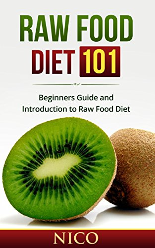 Paleo food recipes the paleo diet easy paleo recipes paleo raw food diet 101 beginners guide and introduction to raw food diet raw food raw food breakfast spiralizer with a twist raw food dinner raw food lunch forumfinder Choice Image