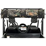 Moose Expedition UTV Gun Scabbard (MOSSY OAK)