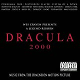 Dracula 2000: Music From The D