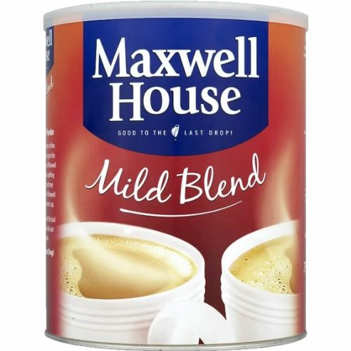 maxwell-house-mild-blend-powder-750g-x-6
