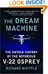 The Dream Machine: The Untold History...