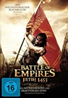 Battle of Empires - Fetih 1453