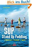 SUP - Stand Up Paddling: Material - T...