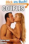 Couples (Erotic Picture Book with Tit...