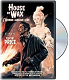 House of Wax (1953) (Bilingual)