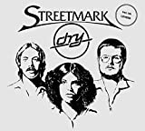 Dry by Streetmark (2015-05-04)