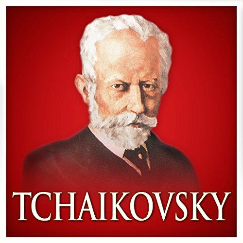 tchaikovsky-red-classics