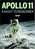 APOLLO 11: A NIGHT TO REMEMBER