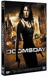 Doomsday - Version Longue Non Censurée