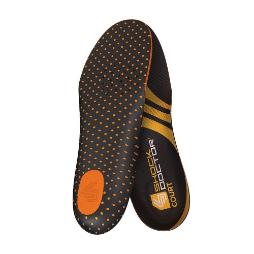 shock-doctor-court-insole-mens-110-125-womens-120-135