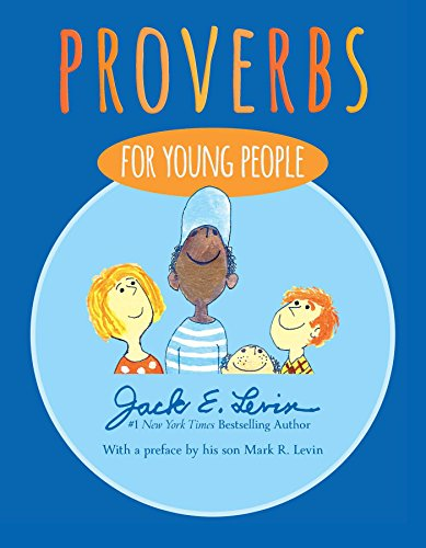 Proverbs-for-Young-People
