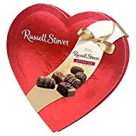 Russell Stover Assorted Chocolates, 1…
