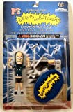 Cornholio from Beavis & Butt-Head Action Figure MTV