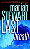 Last Breath