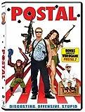 Postal [DVD] [2007] [Region 1] [US Import] [NTSC]