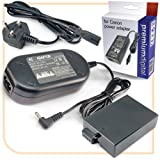 PremiumDigital Canon ACK-E8 Replacement AC Power Adapter