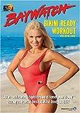 echange, troc The Baywatch Bikini-Ready Workout [Import anglais]