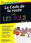 Code de la route 2014-2015 Poche Pour...