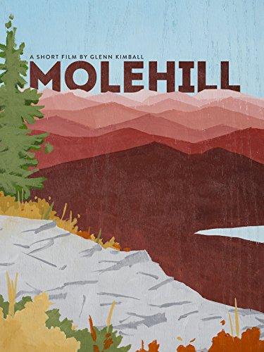 Molehill on Amazon Prime Instant Video UK