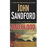 Bad Blood (A Virgil Flowers Novel, Book 4) ~ John Sandford