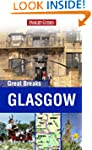 Insight Guides: Great Breaks Glasgow...