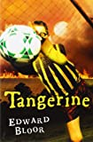 img - for Tangerine book / textbook / text book