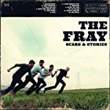 The Fray Scars & Stories by The Fray (2012) Audio CD
