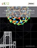 CK-12 21st Century Physics: A Compilation of Contemporary and Emerging Technologies