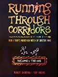 Running Through Corridors: Rob and Toby's Marathon Watch of Doctor Who (Volume 1: The 60s) (English Edition)