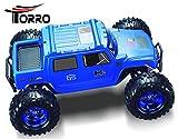 RC CROSS CAR *GAINER* AUTO CAR 1/10 HUMMER H2