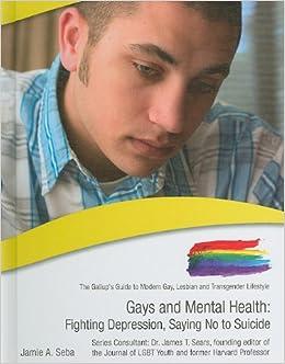 paginas de encuentros gays