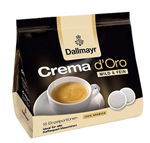 dallmayr-crema-doro-pods-mild-fein-100-arabica-409-ounce-16-count-coffee-pods-pack-of-5-by-dallmayr