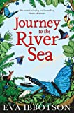 img - for Journey to the River Sea book / textbook / text book