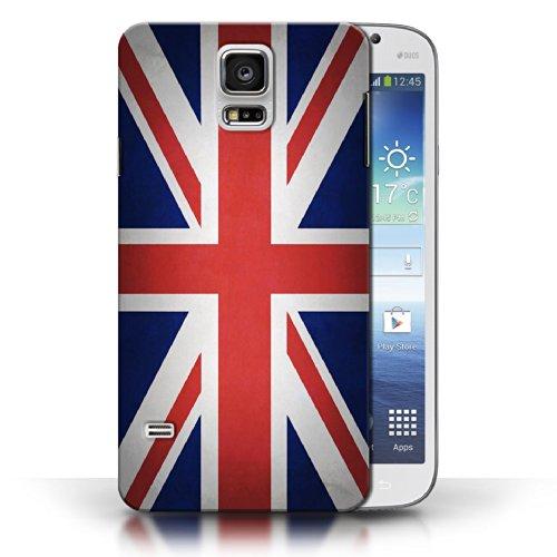 etui-coque-pour-samsung-galaxy-s5-sv-royaume-uni-britannique-conception-collection-de-drapeau