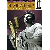 Fitzgerald;Ella 1957/1963: Liv [Import]by Ella Fitzgerald