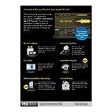 Magix Audio and Music Lab 2014 Premium (PC)
